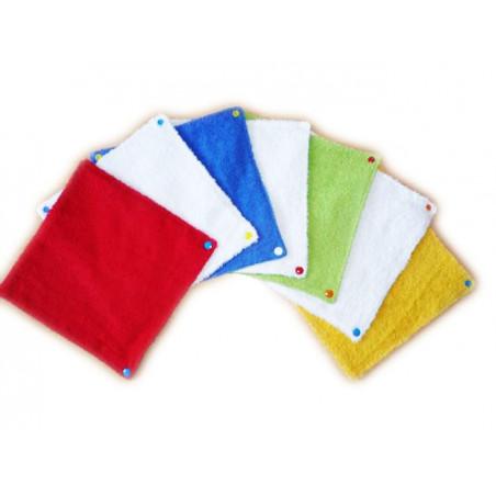 Handtuch waschbar FRÖSCHE