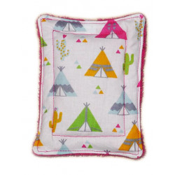 Washable unsponge zero waste TEEPEES