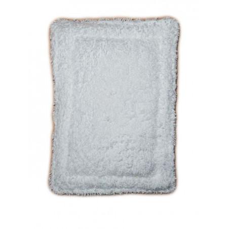 Eponge lavable zéro déchet PETITS POIS