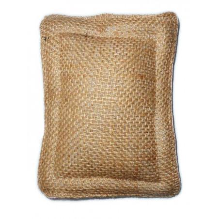 2 washable sponges zero waste SWAN