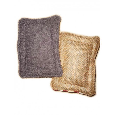 2 esponjas lavables cero residuos LINEA