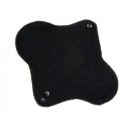 Protège-slip lavable BAROQUE (22 cm)