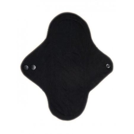 BARROCO forro panty lavable (22 cm)