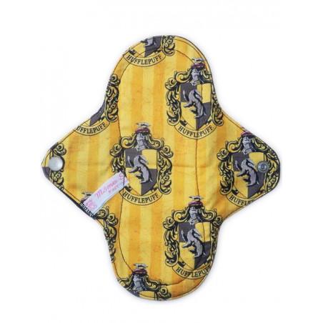 HARRY POTTER washable panty liner (22 cm)