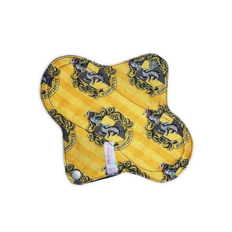 HARRY POTTER forro panty lavable (22 cm)