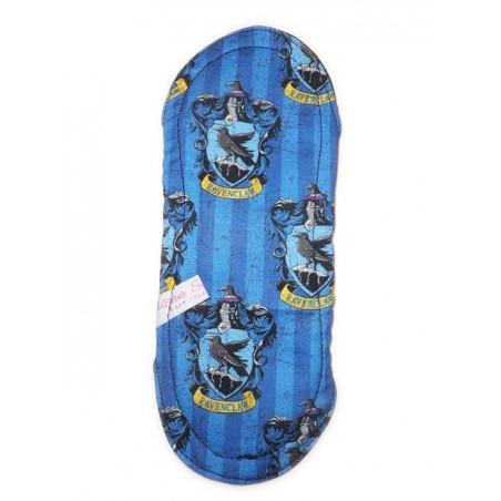 Protège-slip lavable HARRY POTTER (22 cm)