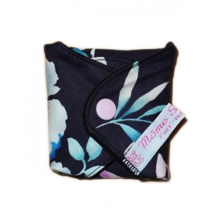 Protège-slip lavable FLORALIA (22 cm)