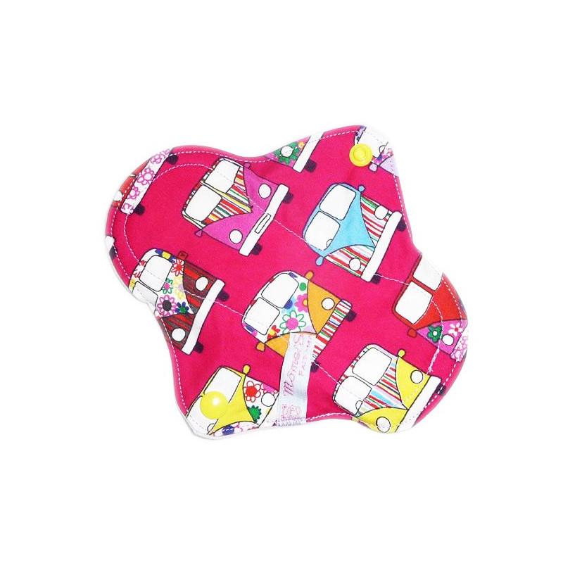 HIPPY  washable panty liner (17 cm)