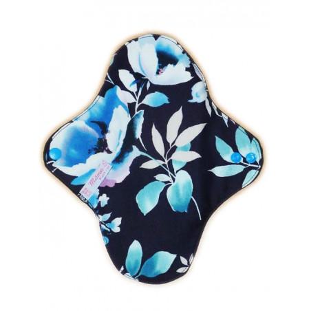 FLORALIA waschbare Damenbinde (M)