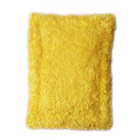 2 washable sponges zero waste FROGS