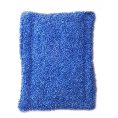 2 washable sponges zero waste QUEEN