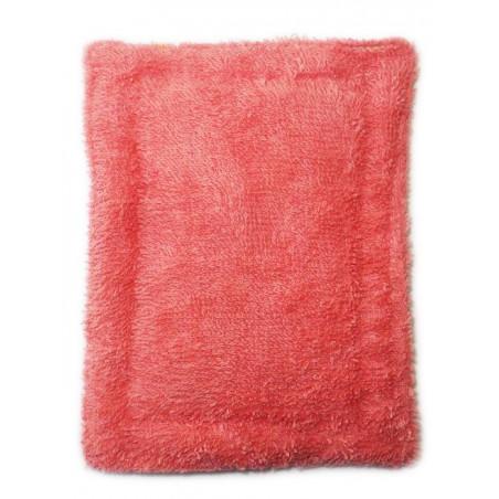 2 washable sponges zero waste LEPRECHAUN