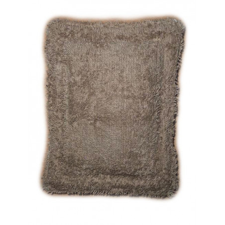 2 esponjas lavables cero desperdicio PRIMAVERA