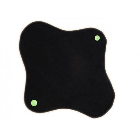 Washable sanitary napkin ZIG ZAG (M)