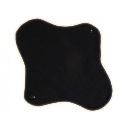 Washable sanitary napkin PINK (M)