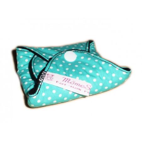 Washable sanitary napkin SMALL POINTS (L)