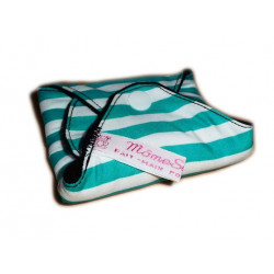 Servilleta sanitaria lavable STRIPED (L)