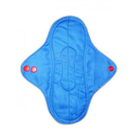 Protège-slip lavable ICE CREAM (22 cm)