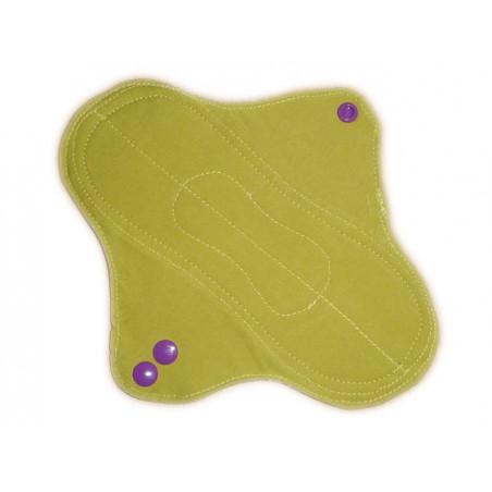 Protège-slip lavable LIBERTY (22 cm)