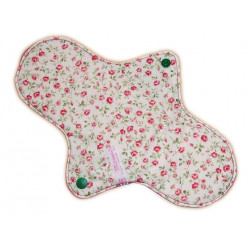 Washable sanitary napkin ROSALIE (L)