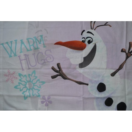 OLAF Pillow Pillow