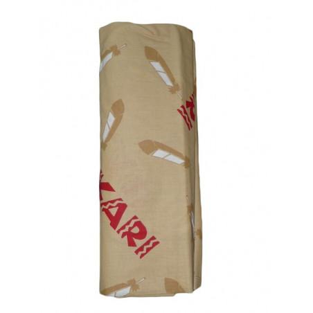 YAKARI fitted sheet