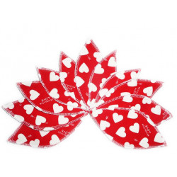 LOVE washable interlabial pad (pack of 11)