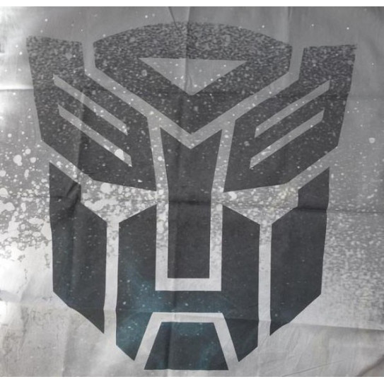 TRANSFORMERS Pillowcase