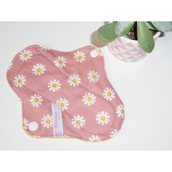 DAISY washable panty liner (16 cm)