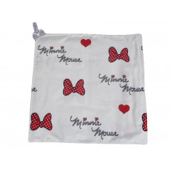 Serviette de cantine MINNIE