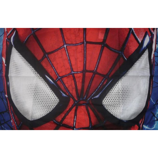 SPIDERMAN almohada almohada