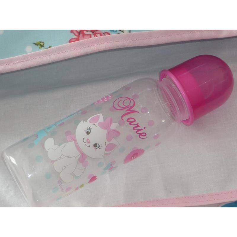 Bolsa de pa ales botella con material aislante de puerta - El material aislante ...