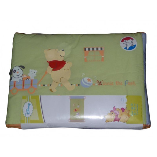 Bed frame WINNIE L 'OURSON