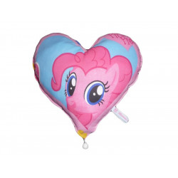 Cuscino musicale My Little Pony