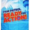 Pillowcase PAT PATROUILLE (PAW PATROL)