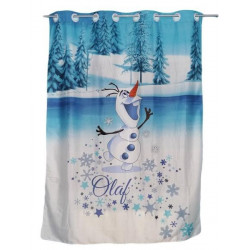 Sheer bambino OLAF (Snow Queen)