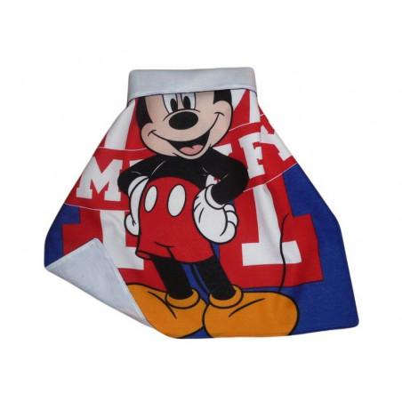 asciugamano mensa pressione XXL MICKEY