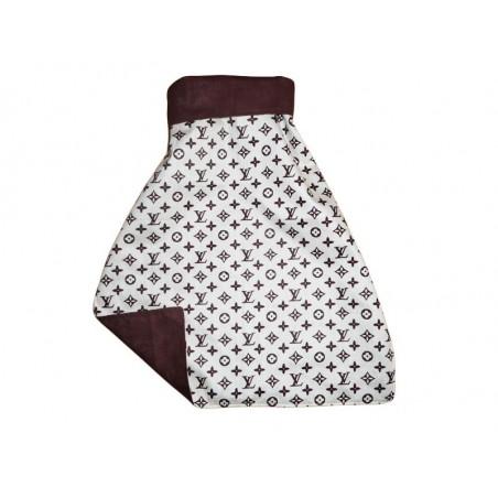 XXL pressure canteen towel LOUIS VUITTON