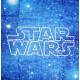 Taie d'oreiller STAR WARS