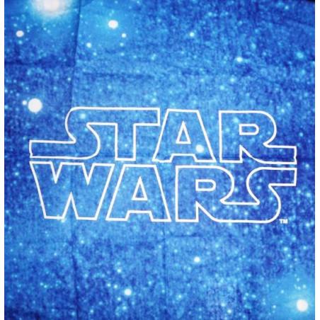 STAR WARS almohada almohada