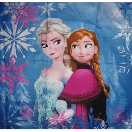 Funda de almohada Snow Queen