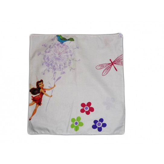 FAIRIES canteen towel
