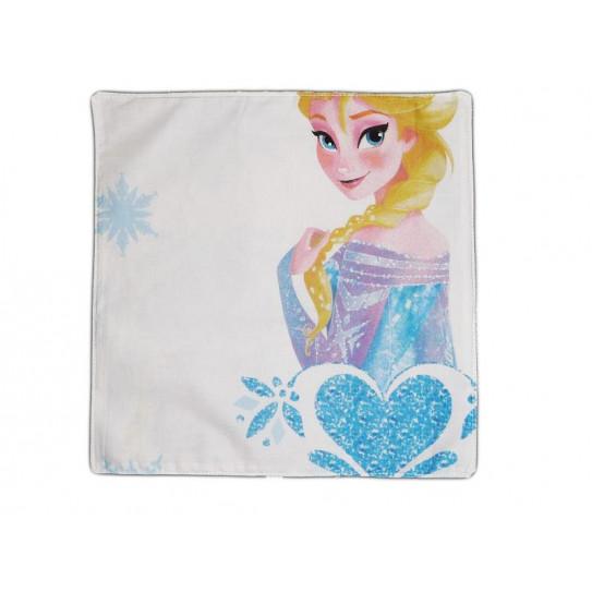 Handtuch Kantine SNOW Queen (ELSA)
