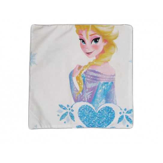 QUEEN OF NEIGES (ELSA) canteen towel