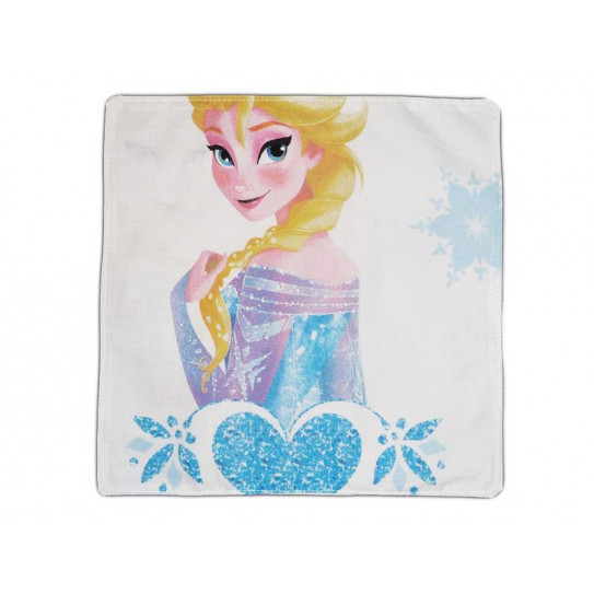 Asciugamano mensa Snow Queen (ELSA)