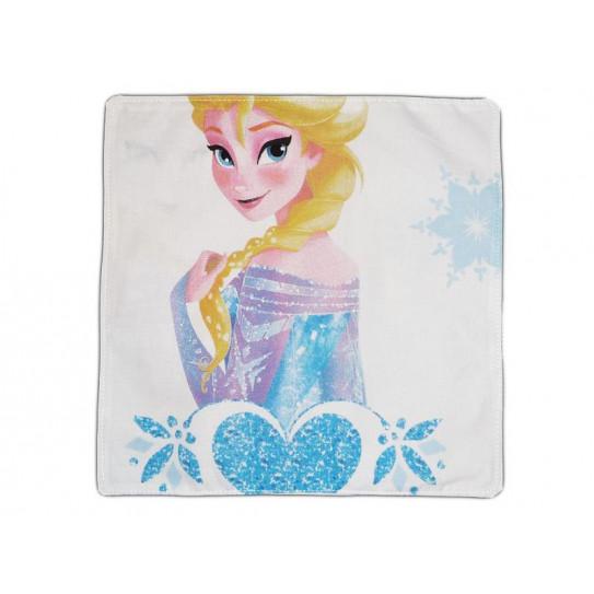 QUEEN OF NEIGES (ELSA) canteen towel