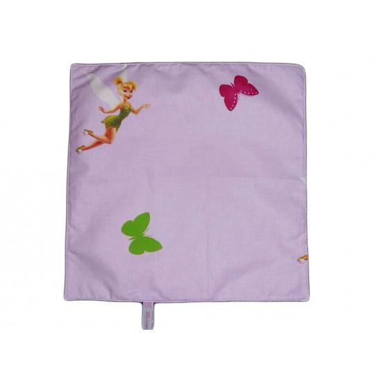 toalla de cantina Tinker Bell