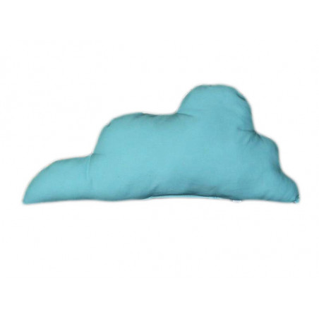 Coussin nuage  CHEVRONS