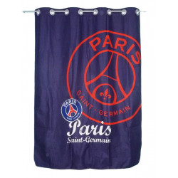 Rideau enfant PARIS SAINT-GERMAIN (PSG)