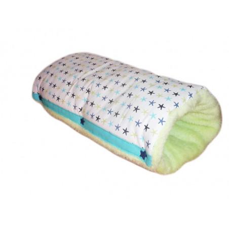 STARS braccio Nursing Pillow